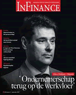cover InFinance